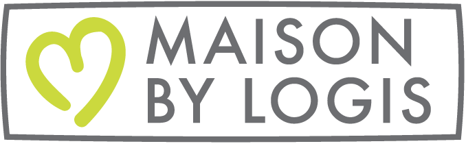 maison by logis